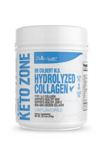 front_hydrolyzed_collagen