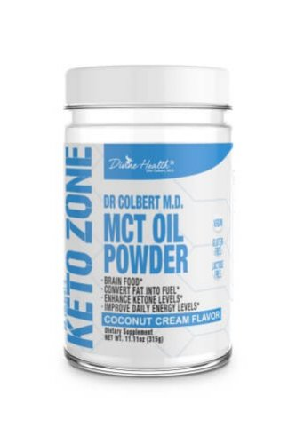 front_mct_oil_coconut_cream_flavor